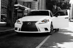 2015-lexus-is-250-f-sport-crafted-line-front-end