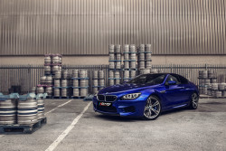 BMW-M6-By-Tomirri-Photographhhhy-2