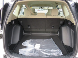 crv trunk view