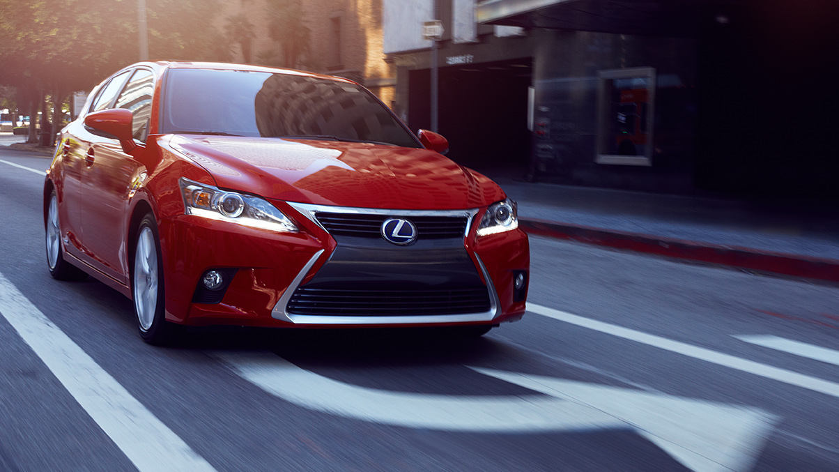 and l car angular sedan ct exterior prices ratings review the hybrid connection view overview front photos specs lexus