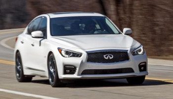 Brand New infiniti Q50 one of our Best Lease Deals in Palm Beach & South Florida