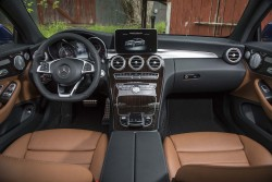 2017-Mercedes-Benz-C300-coupe-interior-view-03