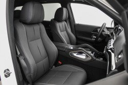 2020 Mercedes GLE 350 Lease Deals
