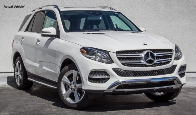 Gle palm beach lease deals lmg auto brokers for Mercedes benz lease incentives