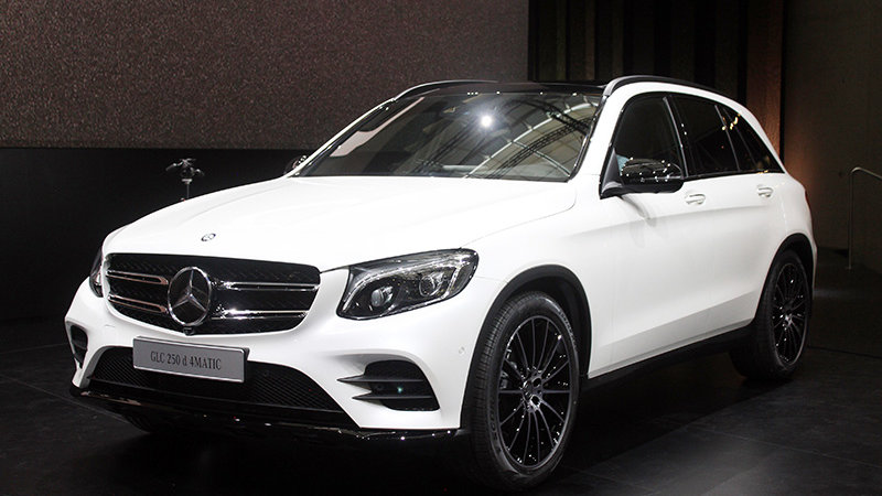 Mercedes benz glc lease deals palm beach lease deals for Mercedes benz lease rates