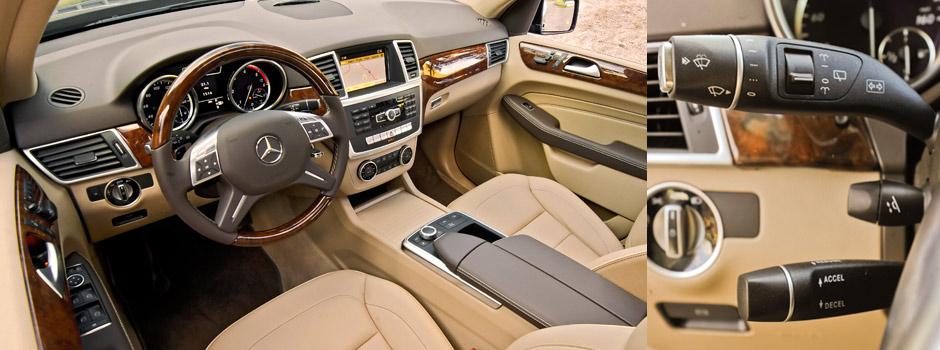 Ml 350 Beige Interior Palm Beach Lease Deals Lmg Auto