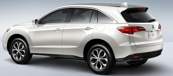 2018 acura rdx 349 month palm beach lease deals lmg auto brokers. Black Bedroom Furniture Sets. Home Design Ideas