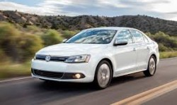 Volkswagen Jetta lease Deals