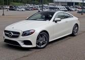 Lmg Auto Brokers South Florida Car Dealers Lease Deals