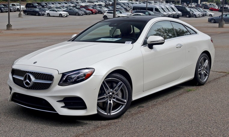 No Money Down Lease Deals >> 2019 Mercedes-Benz E400 Coupe Call For Price | Palm Beach Lease Deals | LMG Auto Brokers
