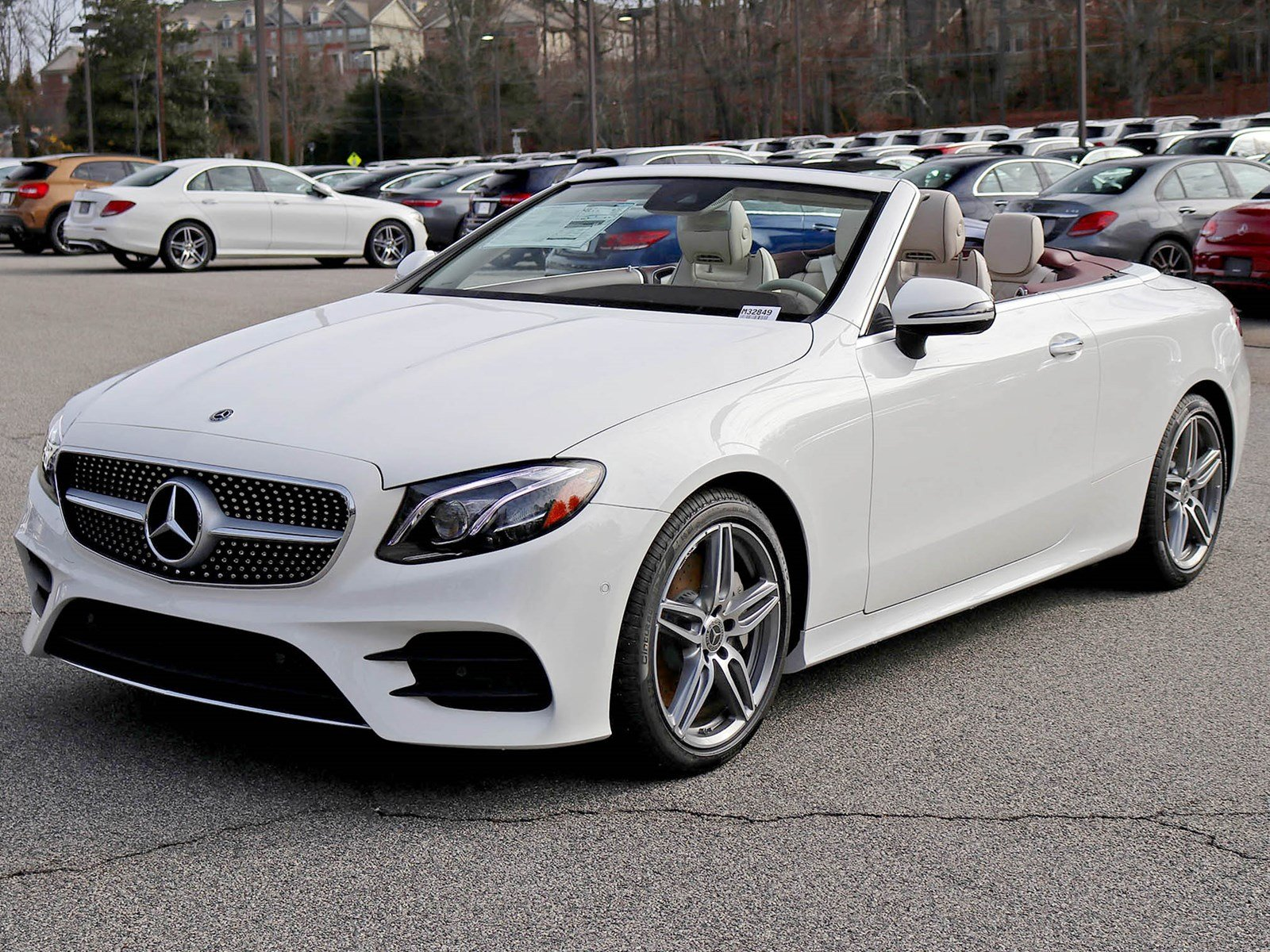 listing leasing benz image for c deals mercedes lease auto