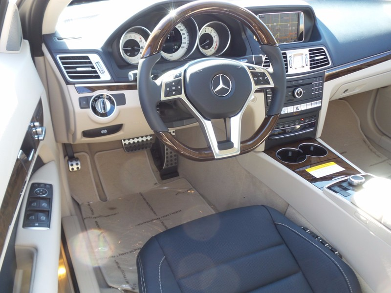 Off Lease Palm Beach >> E 400 Blue interior | Palm Beach Lease Deals | LMG Auto Brokers