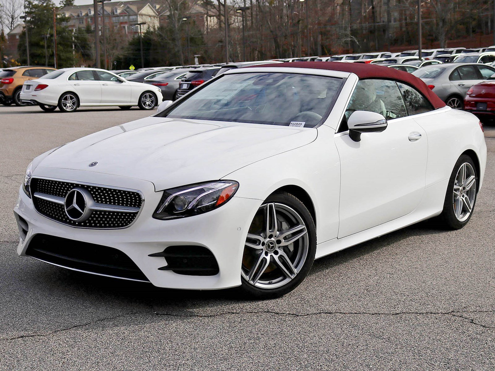 angle picture htm class benz wallpaper mercedes of e front lease