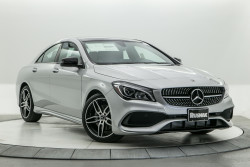 cla Silver lease deals