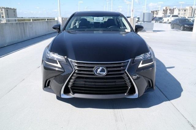 Off Lease Palm Beach >> GS200t | Palm Beach Lease Deals | LMG Auto Brokers