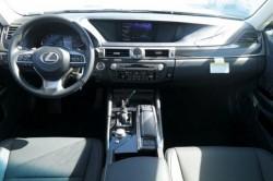 INT GS200t