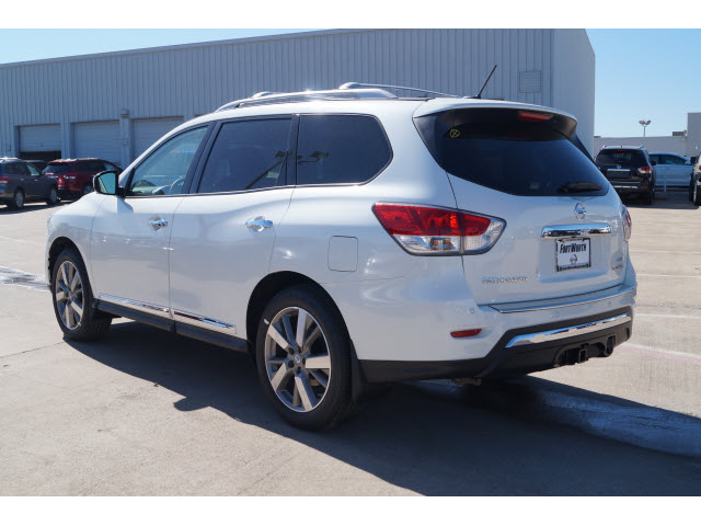 in caspian ny new platinum sale for watertown suv htm lease pathfinder nissan blue