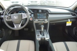 int civic ex beige2