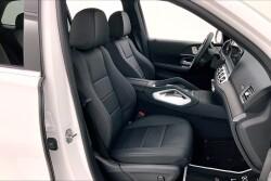 2020 GLS 450 Mercedes Lease Deals